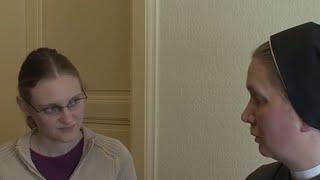 Célibat : Choix de vie ou sacerdoce ?