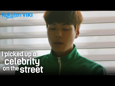 I Picked Up a Celebrity On the Street - EP8 | Voice of an Angel