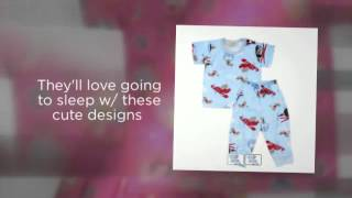 Boys Pjs/Pajamas Philippines| Girls Pajamas/ Pjs Philippines | Kids Pajamas | Baby Pajamas