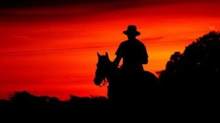 "Video ""Florentino y el Diablo"" - (Folklore venezolano) download MP3, 3GP, MP4, WEBM, AVI, FLV November 2017"