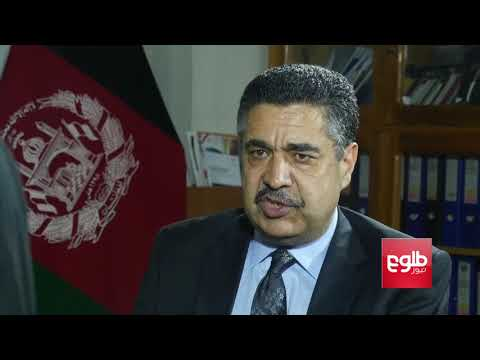 PURSO PAL: Achievements Of National Institute Of Music Discussed