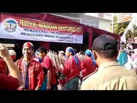 video-festival-mendoan-banyumas-2015-pratistha-harsa-#save-mendoan