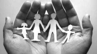 Скачать Family Ties Trailer 2014