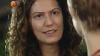Фаворитка (2008). 7 серия