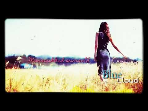 Raam| Vidikindra Pozhuthu Song Status Video..