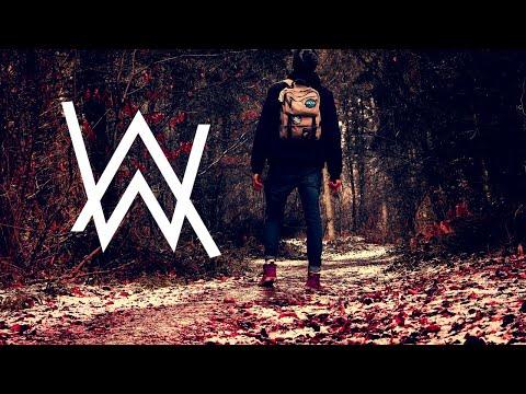 illenium-x-ambassadors---in-your-arms-(alan-walker-remix)