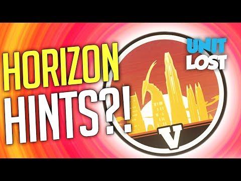Overwatch News - DOOMFIST Hints SOON?! / New Core Maps! / SAVING HIGHLIGHTS!