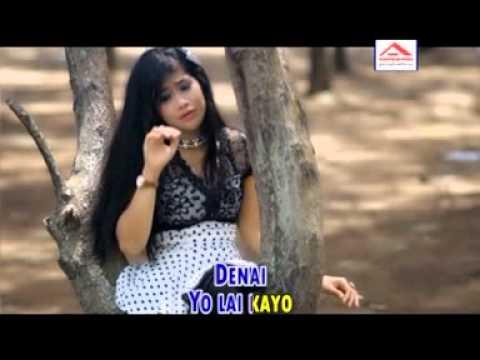 REMIX EXCLUSIVE [Yeri Morena] - Hanyo Punyo Cinto