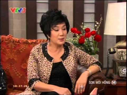 Son Môi Hồng - Tập 50 - Son Moi Hong - Phim Hàn quốc