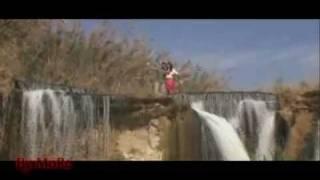 Tamer Hosny - Ya Ta3ebny