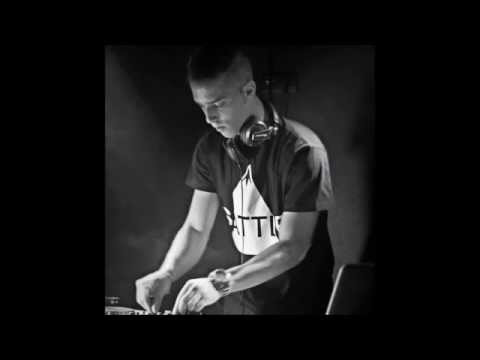 DJ TECKID@NEW SET TECHOUSE 2015 ##