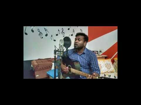Mudhal Naal Indru  - Cover Song - Samuel