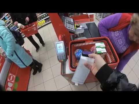 Эмуляция карты, NFC, платить смартфоном, популярные вопросы о NFC