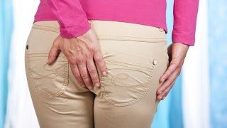 Fisioterapi- Pemeriksaan Fisioterapi Pada Gangguan Sendi Tulang Ekor.