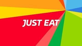 Just Eat Half Year Highlights 2017