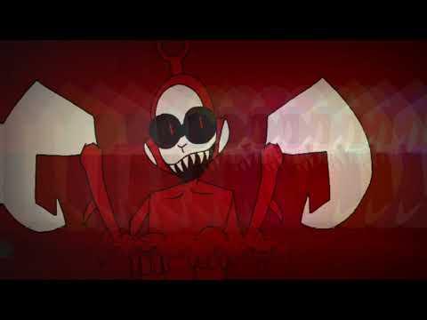 Slendytubbies 3 meme Untrust