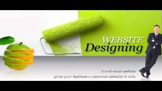software development company in delhi, noida by Infomatrix Technologies 9717164355
