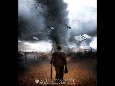Mind's Eye - Seven Days