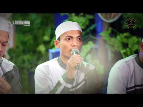 Maulana Maulan Siwallah - Is'ad Feat Mustafid - Dawe kudus