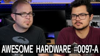 awesome hardware 0097 a gtx 1080 ti benchmarks leaked ryzen controversy