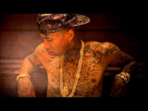 Tyga feat. D-Lo - Get Her Tho