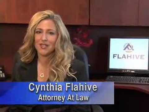 Flahive Law Corporation-Living Trust 50% Off Package