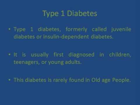 Bangalore diabetes centre
