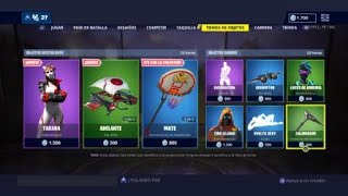 NEW SKIN TAKARA STORE MAY 30 FORTNITE BATTLE ROYALE