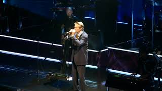 Bryan Ferry - Just Like Tom Thumb's Blues - Vancouver 05/09/19