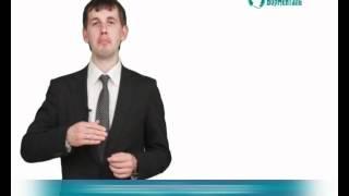 Видеоурок о похудении в Самаре. Выгодный рацион