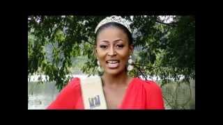 Miss Earth Nigeria 2014 Eco-Beauty Video