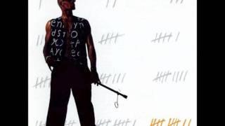 R Kelly - Homie Lover Friend (Original Album Version)