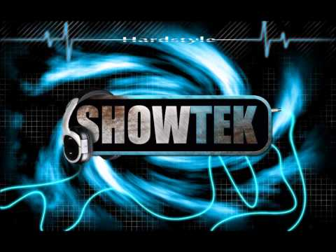 Showtek  Fuck the System Mix 1