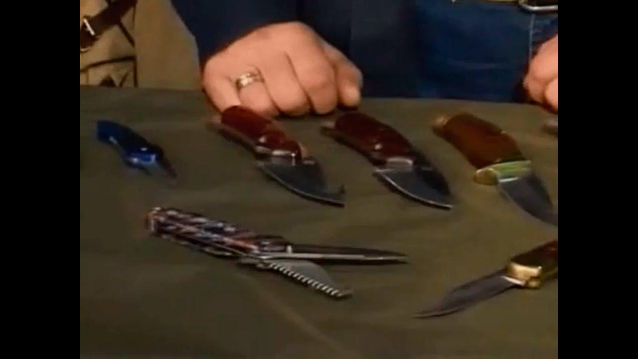 Ножи buck тесты нож бенчмейд кулгера