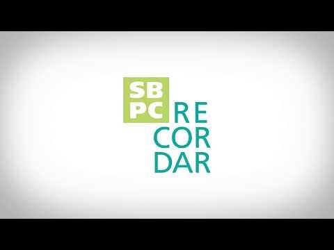 SBPC Recordar: SBPC e a proposta de criação do Ministério da Ciência e Tecnologia