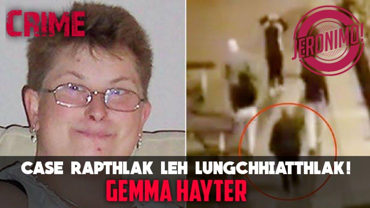 Download Crime- |Vohbik nula lainatawm| Gemma Hayter