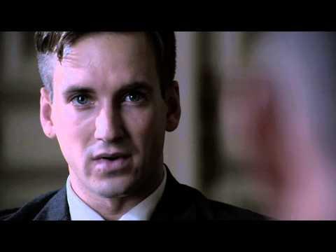 Killing Kennedy - Trailer Mp3