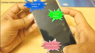 How to hard reset / format Samsung Mobile Phone ! (Very Easy Method )(Hi Friends, This is a simple and quick video on hard resetting you samsung mobile phone . This method will make your phone as good as it was in new ! Caution ..., 2014-10-12T08:30:01.000Z)