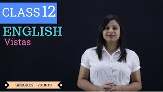 the enemy class 12 in hindi | summary |