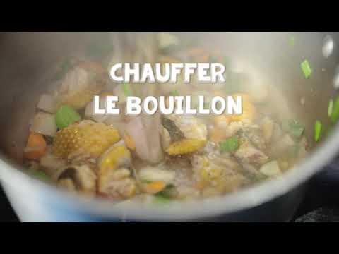 les-10-recettes-de-nicolas-conraux-:-Épisode-7-:-bouillon-de-pintade.