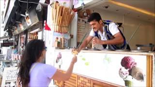 ✓✓ Dondurma - Turkish Ice Cream ✓✓