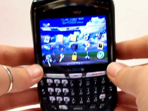blackberry 8700g manual today manual guide trends sample u2022 rh brookejasmine co