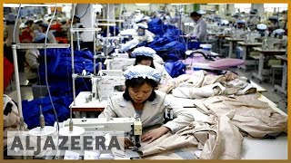 🇰🇵 Expert: North Korea could become world's cheapest factory | Al Jazeera English