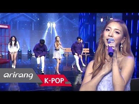 Free Download [simply K-pop] Luna(루나) _ Even So(운다고) _ Ep.346 _ 190118 Mp3 dan Mp4