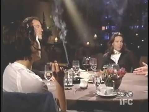 smoking links Ronandrews fetish