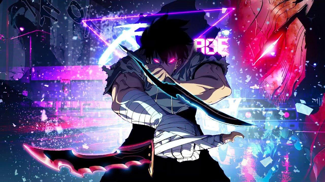 [Nhạc Phim Anime 2021] Main Giấu Nghề Sở Hữu Sức Mạnh Hủy Diệt - Ai Mới Là Sư Tổ giấu Nghề Thực Sự