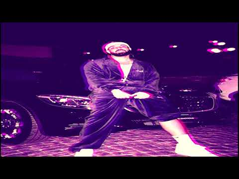 """Drake Type Beat 2019 – """"Big Mad"""" (ft. BlueFace) [Prod. By Bandit Luce]"""
