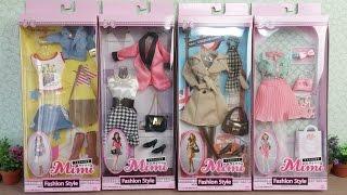 Barbie boneca vestido e roupas, Queen elsa boneca vestido e roupas ...
