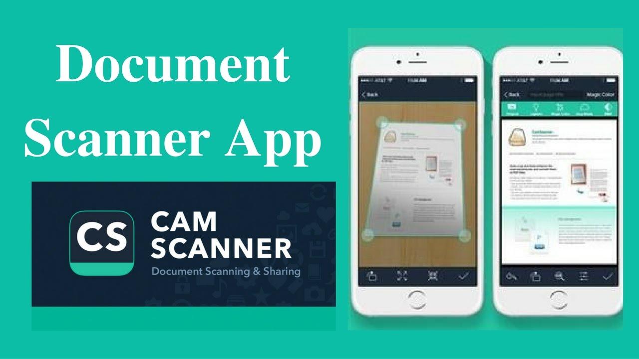 document scanner app in tamil youtube. Black Bedroom Furniture Sets. Home Design Ideas