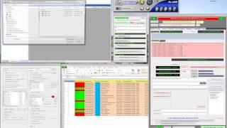 Video Amada Customization - Dr.Abe Blank - Bypassing DataManager download MP3, 3GP, MP4, WEBM, AVI, FLV Juni 2018